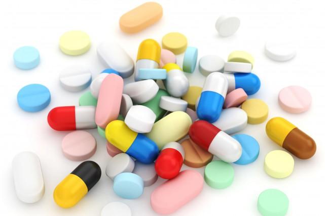 CHRONIQUE / Je suis hypocondriaque. Diagnostiquée. (Photo 123rf)