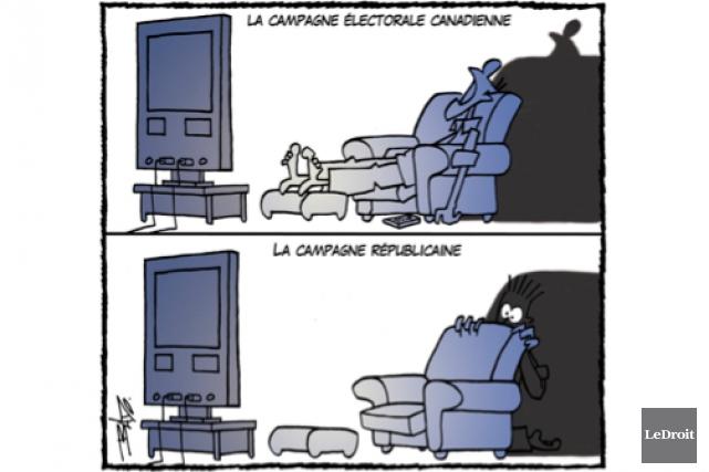 (Le Droit, Bado)