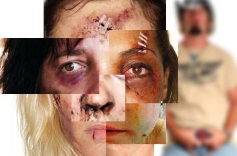 Au Honduras, une femme est assassinée à toutes...