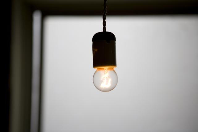 «Bien des organisations ont des idées, font preuve... (PHOTO THINKSTOCK)