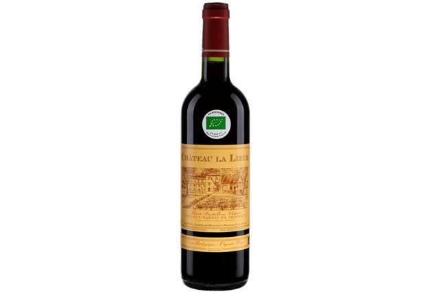 Avant de se retrouver dans votre verre, le vin est le résultat d'un long...