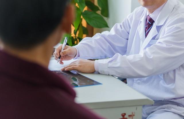 Le Collège des médecins du Québec vient de... (123RF)