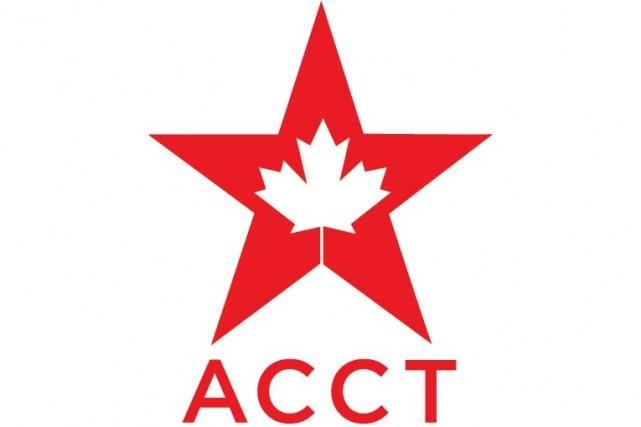 L'Académie canadienne du cinéma et de la télévision a choisi une nouvelle... (PHOTO FOURNIE PAR L'ORGANISME)