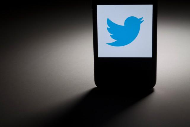Le site américain Twitter a annoncé vendredi la nomination d'une nouvelle... (PHOTO SCOTT EELLS, ARCHIVES BLOOMBERG)