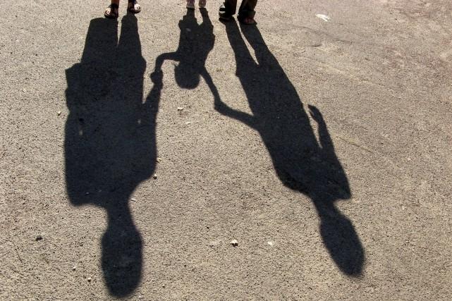 Trois familles canadiennes ont poursuivi en justice une société commercialisant... (Photo Reuters)