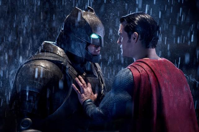 Comme plusieurs, je n'ai pas autant été déçu... (Warner Bros)