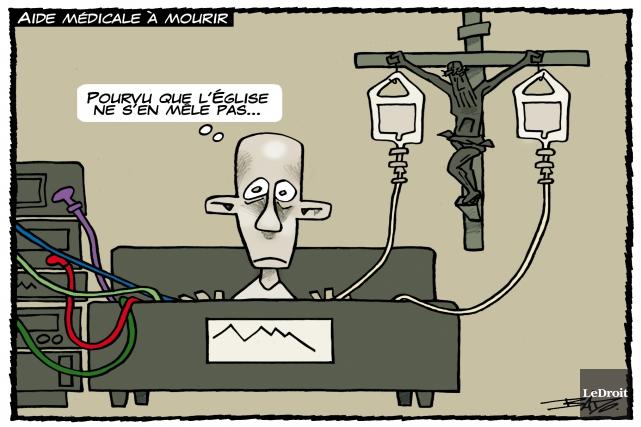Bado, Le Droit... (Bado, Le Droit)