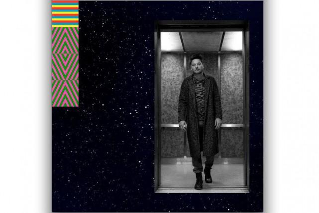 POP, Le fantastique des astres, Yann Perreau...