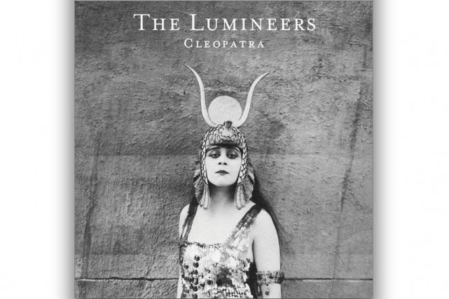 FOLK, Cleopatra, The Lumineers...