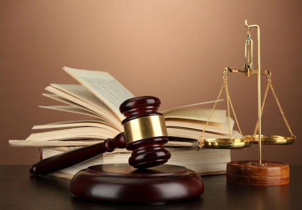 À peine séquestré, le jury au procès du père de famille accusé de gestes à... (123RF)