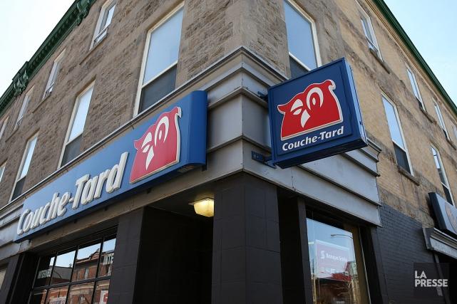 Québec peut créer des conditions favorables pour inciter... (PHOTO Martin Chamberland, LA PRESSE)