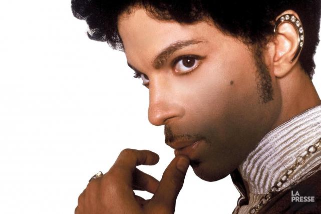 Musicien de génie, artiste caméléon et prolifique, Prince a produit des...