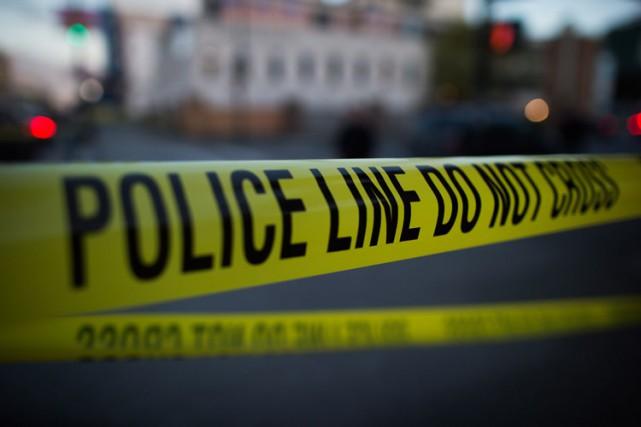 Ces exécutions ont bouleversé les résidents du comté... (ARCHIVES PC)