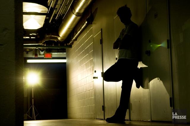 Selon Aide aux trans du Québec, 8,3 pour cent des femmes trans aux États-Unis... (Archives La Presse)