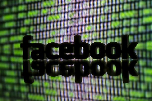 Le programme, financé par Facebook, sera dirigé par... (PHOTO DADO RUVIC, ARCHIVES REUTERS)
