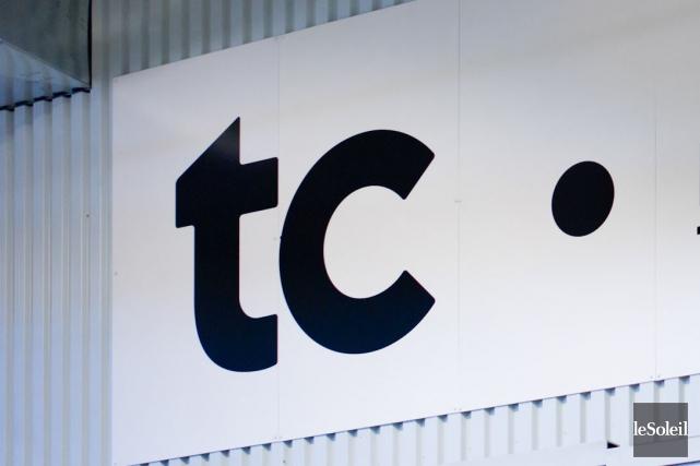 TC Media a procédé à l'abolition de postes dans le secteur des ventes dans... (Photothèque Le Soleil)