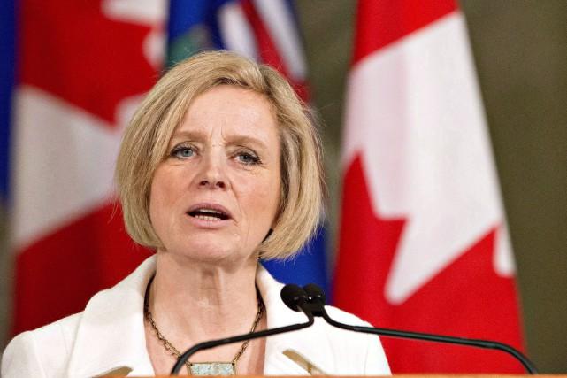 Il y a un an, le NPD de... (photoJason Franson, archives la presse canadienne)