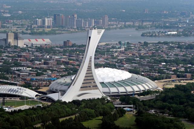 Seulement 18% des Québécois recommanderaient à leurs pairs... (Photo Bernard Brault, archives La Presse)