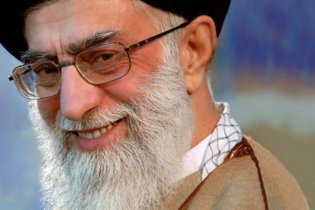 Pas de Chevy pour Khameini: les importations iraniennes...