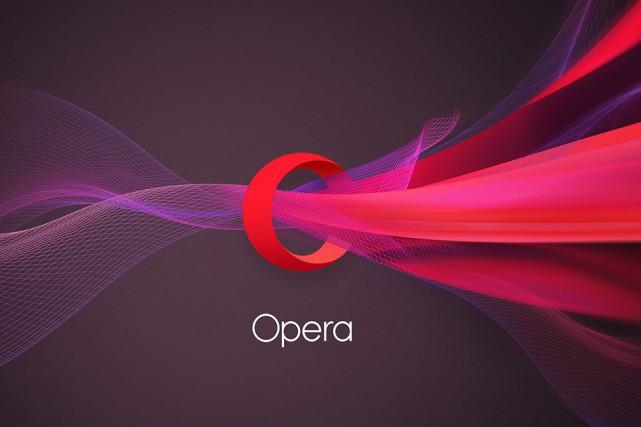 Le groupe norvégien Opera Software a lancé mercredi un bloqueur de publicités...