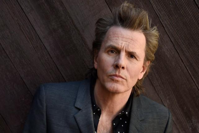 John Taylor, du groupe Duran Duran, a témoigné... (PHOTO ARCHIVES AP)