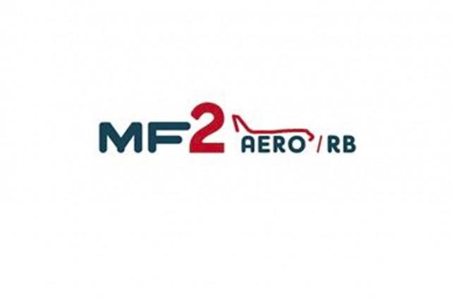 Spécialisée dans l'usinage CNC, la PME trifluvienne MF2 AERO est devenue la...