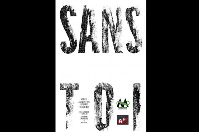 Le documentaire Sans toi, qui aborde la question... (Fournie par Mélanie L. Dion et Alexandre Hardy)