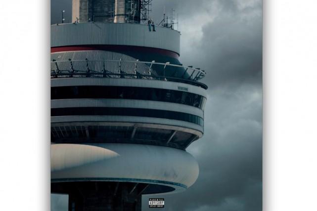 HIP-HOP, Views, Drake...