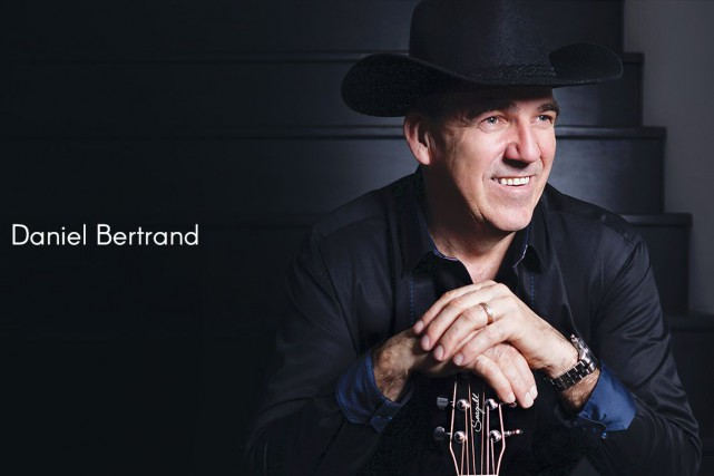Le Gatinois Daniel Bertrand a lâché la musique dans la vingtaine, avant de s'y...
