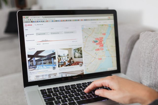 Un locataire devra faire autoriser ses clients d 39 airbnb son propri tair - Obligation d un proprietaire envers son locataire ...