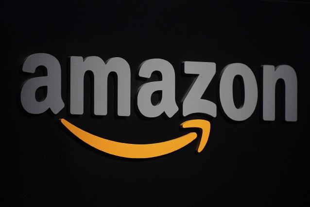 Amazon se prépare à porter son combat avec Netflix à l'échelle mondiale, avec... (AFP, Emmanuel Dunand)