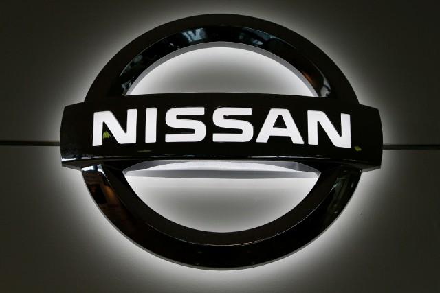 D'ici octobre, Nissan va devenir le plus important... (Photo Yuya Shino, Reuters)