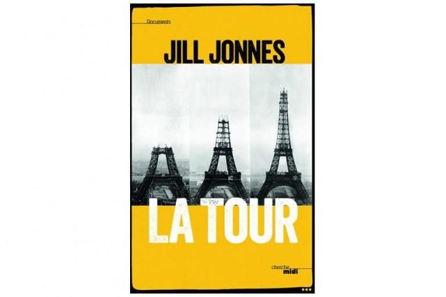 Pôôôôôôvre tour Eiffel! Honnie, critiquée, conspuée. Avant même qu'elle soit...