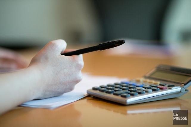 Vous pouvez cotiserjusqu'à 18% de votre revenu gagné... (PHOTO FRANCOIS ROY, ARCHIVES LA PRESSE)