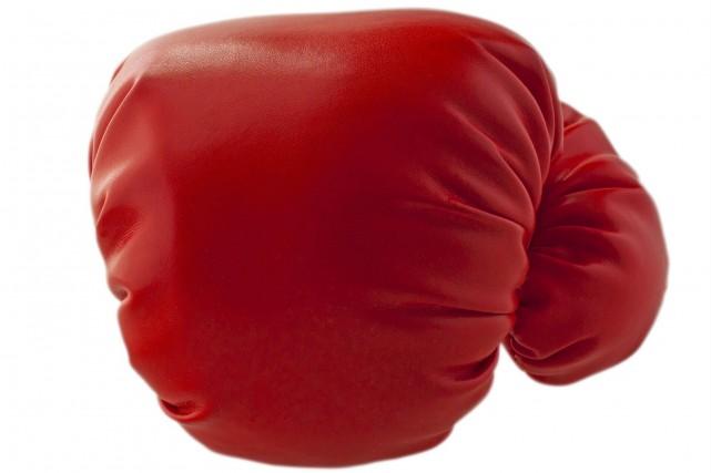 Les boxeurs régionaux ont affiché une très bonne moyenne de succès lors des... (Photo 123rf)
