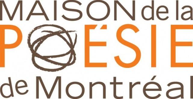 Le 17eFestival de la poésie de Montréal fait une place aux enfants,... (PHOTO FOURNIE PAR LA MAISON DE LA POÉSIE)