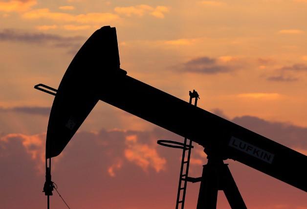 L'Organisation des pays exportateurs de pétrole (OPEP) a montré jeudi à Vienne... (Photo archives AP)