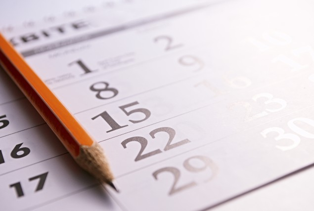 Un 18 novembre dans l'Histoire : (123RF)