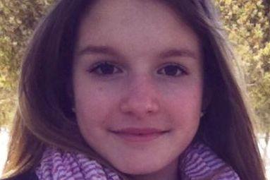 Stéphanie Fugère Poulin chantera au téléthon Opération Enfant...