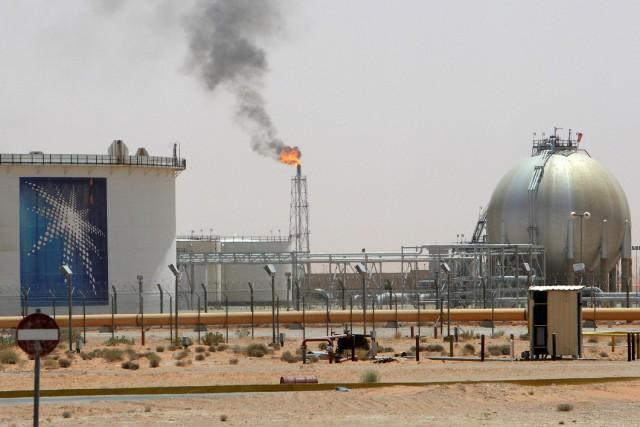 Le gouvernement saoudien a détaillé mardi son plan d'action pour transformer... (Photo archives Reuters)