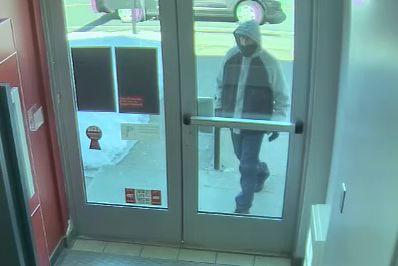 Le Service des enquêtes sur les crimes majeurs de la Sûreté du Québec demande...