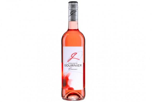 Avec l'arrivée de la chaleur, les vins rosés gagnent en popularité. Bien que...