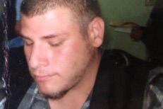 Vincent Fournier,un résident de Québec de 25 ans,... (Fournie par le SPVQ)