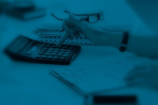 Acheter une maison ou rembourser ses dettes marc tison for Achat premiere maison subvention