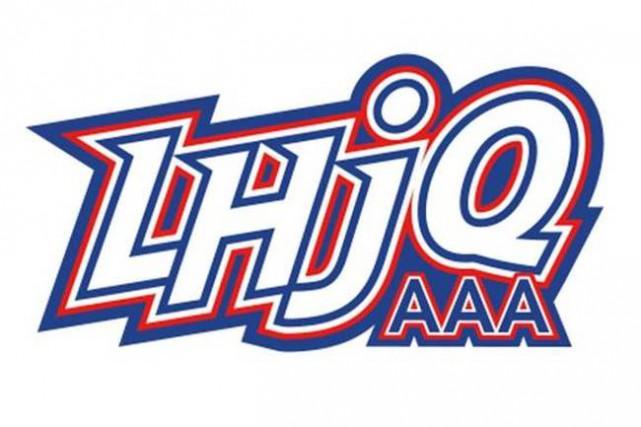 Après avoir changé de nom il y a... (Logo officiel)