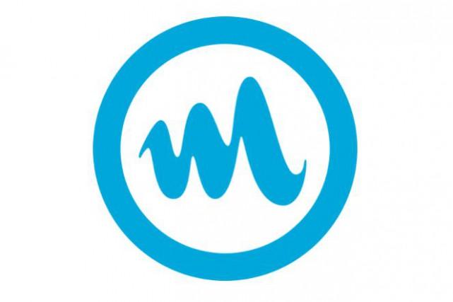 Ce logo appartiendra bientôt au passé....