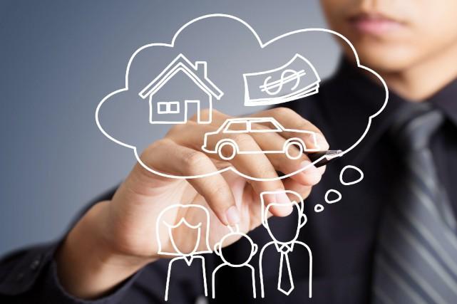 Le 7 juin dernier, la Société canadienne d'hypothèques et de logement (SCHL) a...