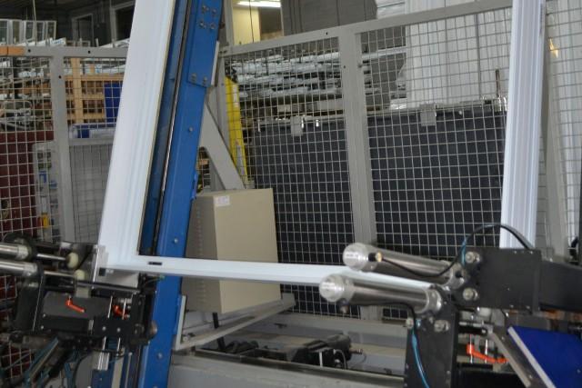 Fenêtres St-Paul offre des produits de qualité faits sur mesure fabriqués...