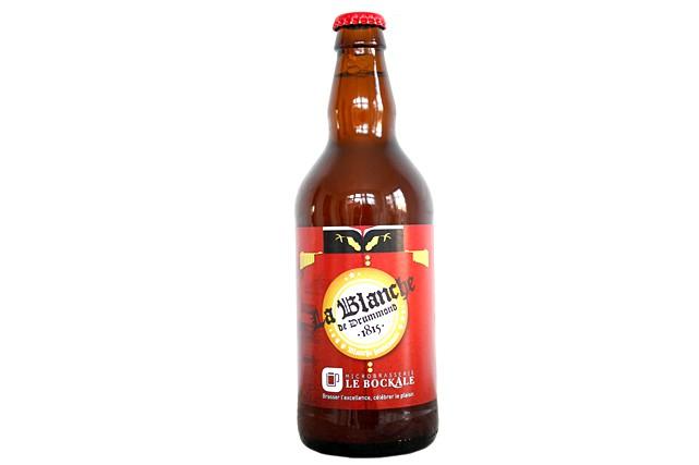Après le thé, la bière est la deuxième boisson la plus consommée dans le monde....