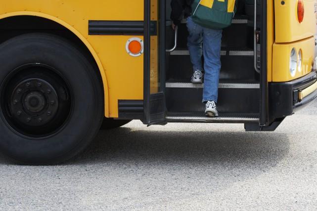 Une authentique réforme du système d'éducation doit mettre l'accent sur la... (123RF)